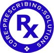 Core Prescribing Solutions